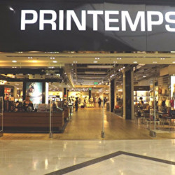 Location Local commercial Marseille 11ème 115 m²