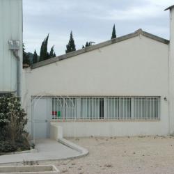 Location Local d'activités Aix-en-Provence (13080)