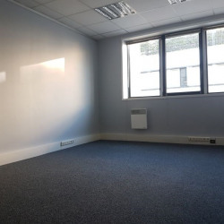 Location Bureau Boulogne-Billancourt 944 m²
