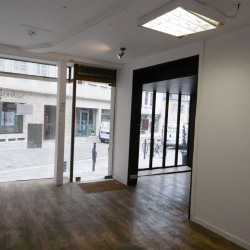 Vente Local commercial Chartres 26,58 m²