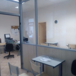 Vente Local commercial Nice 34,7 m²