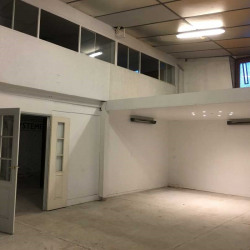 Vente Local d'activités Cachan 320,07 m²