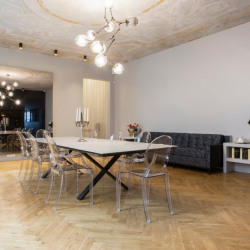 Cession de bail Local commercial Paris 7ème 130 m²