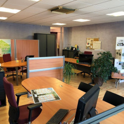 Vente Local commercial Anglet 90 m²