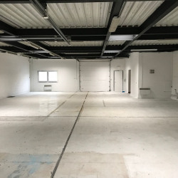 Location Local commercial Croissy-Beaubourg 300 m²