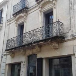 Vente Bureau Montpellier 310 m²
