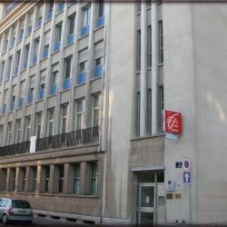 Location Bureau Roubaix (59100)
