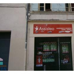 Location Local commercial Avignon 36,24 m²