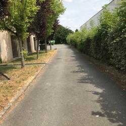 Location Entrepôt Presles-en-Brie 1250 m²
