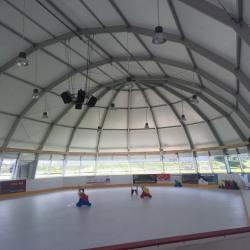Vente Local d'activités Barentin 1252 m²