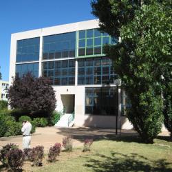 Location Bureau Aix-en-Provence 1513 m²