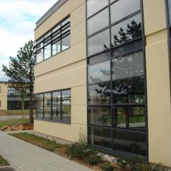Location Bureau Villers-lès-Nancy 559,6 m²
