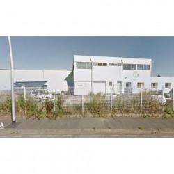 Location Local commercial Gouesnou 0 m²