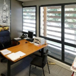 Location Bureau Serris 15 m²