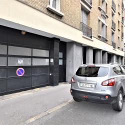 Location Bureau Boulogne-Billancourt (92100)