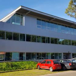 Vente Bureau Mérignac 95 m²