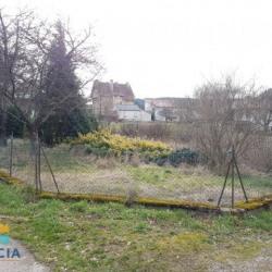Vente Terrain Anould 0 m²