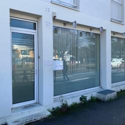 Location Bureau Joué-lès-Tours 54 m²