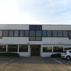Location Bureau Strasbourg 541 m²