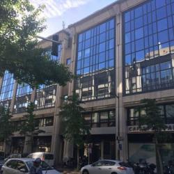 Location Bureau Marseille 8ème 420 m²
