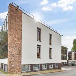 Vente Bureau Villebon-sur-Yvette 132 m²