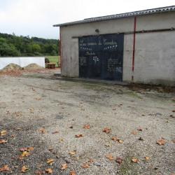 Vente Local d'activités Montauban (82000)