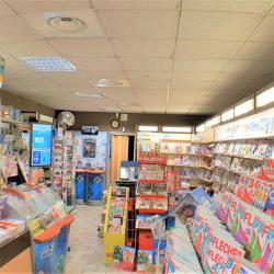 Vente Local commercial Seyssinet-Pariset 65 m²