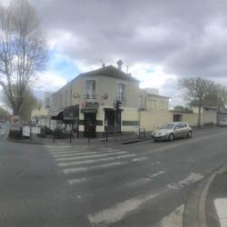 Vente Local commercial Bonneuil-sur-Marne 200 m²