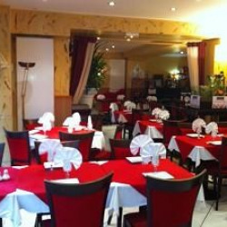 vente restaurant 75019