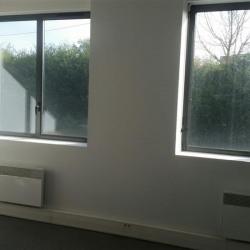 Vente Bureau Bois-d'Arcy 48 m²