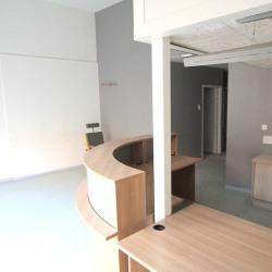 Location Local d'activités Lunel 65 m²