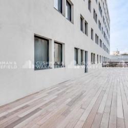 Location Bureau Marseille 15ème (13015)