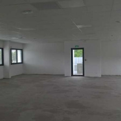 Location Local commercial Mauguio 122 m²