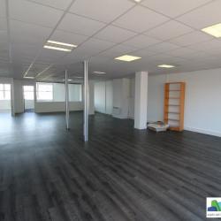 Location Bureau Alfortville 200 m²