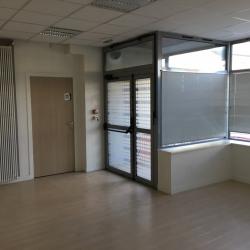 Vente Bureau Creil 158 m²