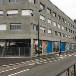 Vente Bureau Nantes 76 m²