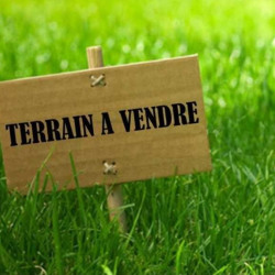 Vente Terrain Castries 3960 m²