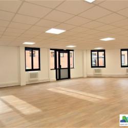 Location Bureau Ramonville-Saint-Agne 131 m²