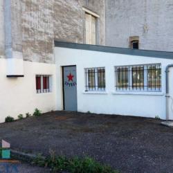 Location Local commercial Dommartin-lès-Toul 83 m²