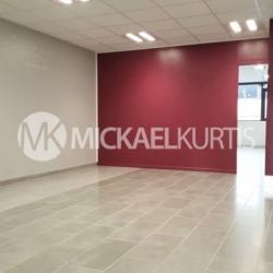 Location Bureau Goussainville 75 m²
