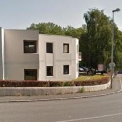 Location Bureau Nantes LoireAtlantique 44 593 m Rfrence N