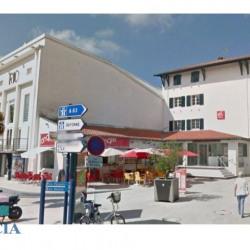 Vente Local commercial Capbreton 32 m²