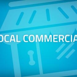 Vente Local commercial Vitry-sur-Seine 0 m²