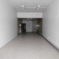 Vente Local commercial Montauban 71,27 m²