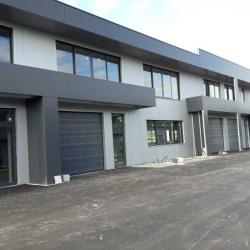 Location Bureau Canéjan 850 m²
