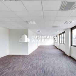Location Bureau Limonest 3842,7 m²