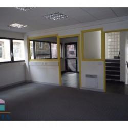 Vente Local commercial Lannion 155 m²