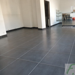Vente Local commercial Chambéry 63 m²