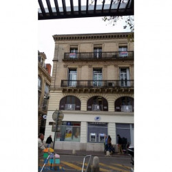 Location Local commercial Montpellier 120 m²