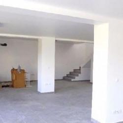 Vente Local d'activités Villenoy 441 m²